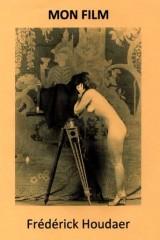 Houdaer - Mon film.jpg