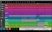 Screenshot_2013-02-22-16-21-10