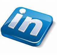 Linkedin-c