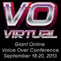VirtualVOSquareLarge