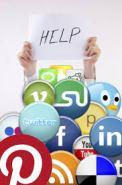 socialmediafrustration