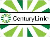 centurylink-a