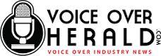 voiceoverherald