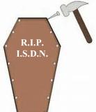 nailinthecoffin.jpg