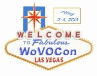 WoVOCon Logo 4