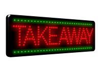 takeaway-led-sign-ldx-29--54-p
