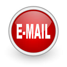 email-c