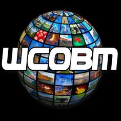 WCOBM