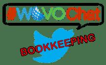 WOVOCHAT-BOOKKEEPING