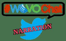 WOVOCHAT NARRATION