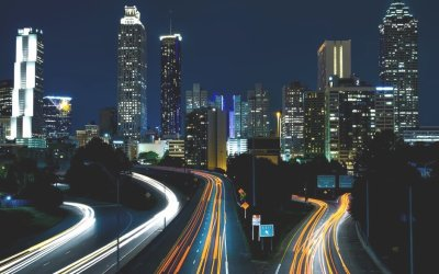VO Atlanta is Over: Now Do These 5 Things