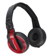 headphones-a