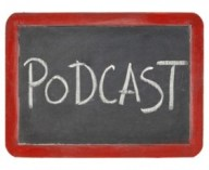 podcast-a
