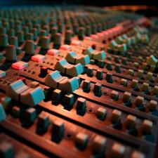 soundboard-b
