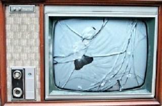 Broken-tv-590x388