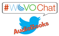 wovochat-audiobooks