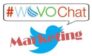 wovochat-marketing