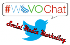 wovochat-socialmedia
