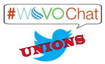 wovochat-unions