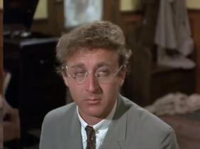 gene-wilder-leo-bloom-the-producers