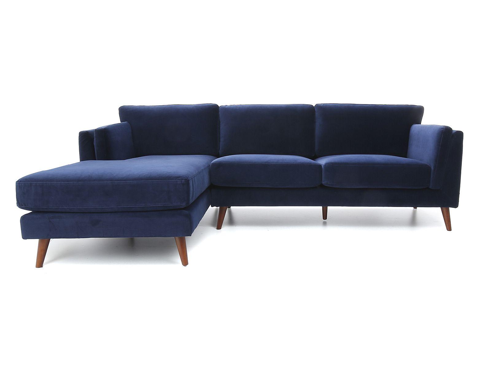 calibre chaise sofa 2 5 seater rhf arm lhf chaise