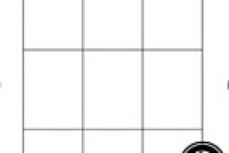 Uke Chords For Riptide Full Hd Pictures 4k Ultra Full Wallpapers