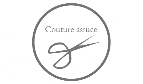 couture astuce