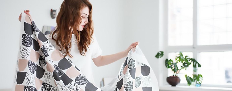 5 sites pour acheter son tissu en ligne