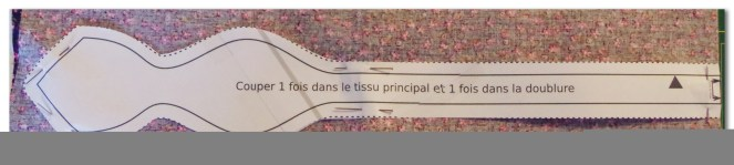 patron_tissu_principal.jpg