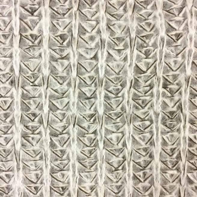 tricot-gris-aere.jpg