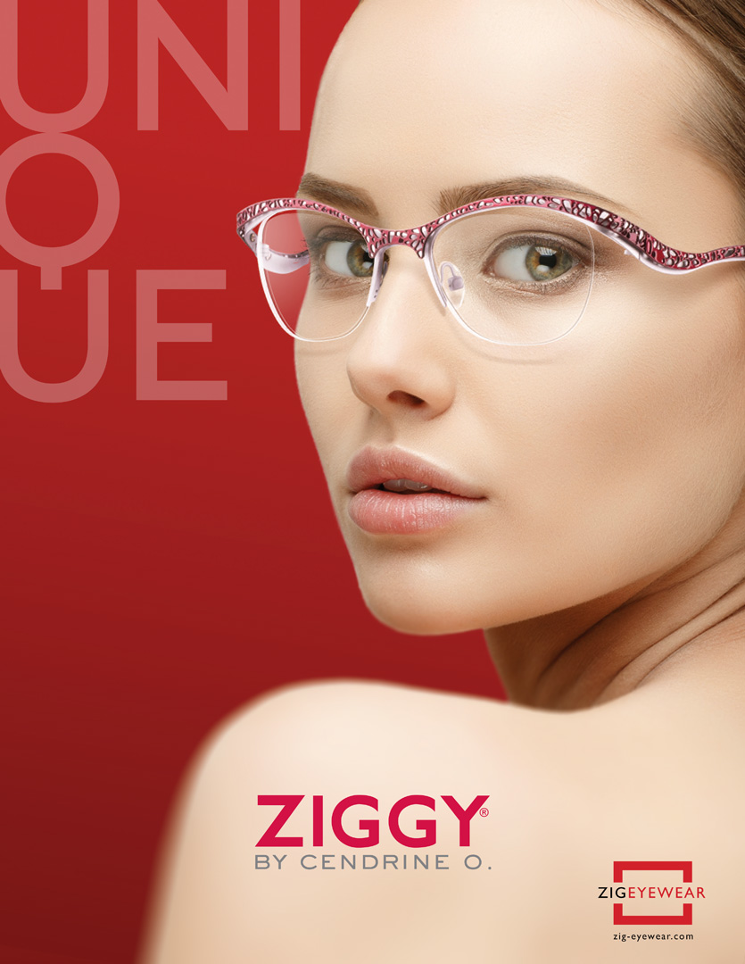 8274472dc1 Couture Eyewear located in Winston Salem and Kernersville