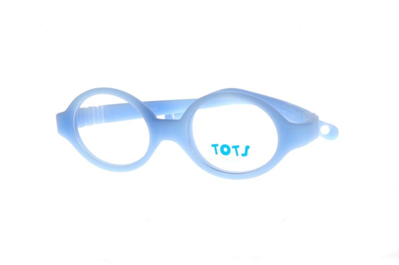 tots joy mt lt blue