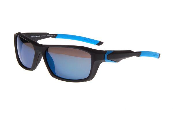 denali elevation mblk blue