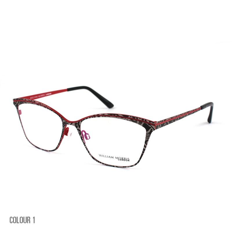 ln50019 grey red