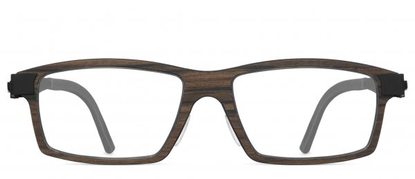 3046 Zebrawood - Central Africa