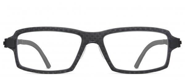3047 carbon fiber