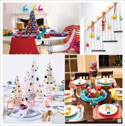 decorationsdemariage-fr_decoration_noel_pop_couleur_sapin_stylise_chaussette