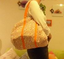 sac porté 3