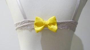 CA jaune 3