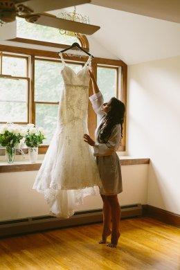 Stefanie+Dan-WeddingDay-ForPrint-145
