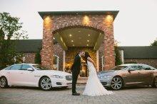 Stefanie+Dan-WeddingDay-ForPrint-465
