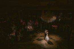 Stefanie+Dan-WeddingDay-ForPrint-660