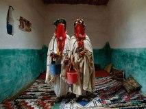 morocco_alexandraboulat