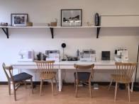 atelier-geneve-2