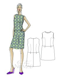 https://couturenomad.com/books-patterns/collection-12-steps/robesdresses/cachemire/