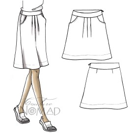 https://couturenomad.com/books-patterns/collection-12-steps/jupe-skirt/taipei/