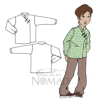 https://couturenomad.com/books-patterns/collection-kid-junior/shanghai-2/