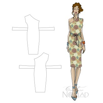 https://couturenomad.com/books-patterns/collection-12-steps/robesdresses/stretchmania-2/