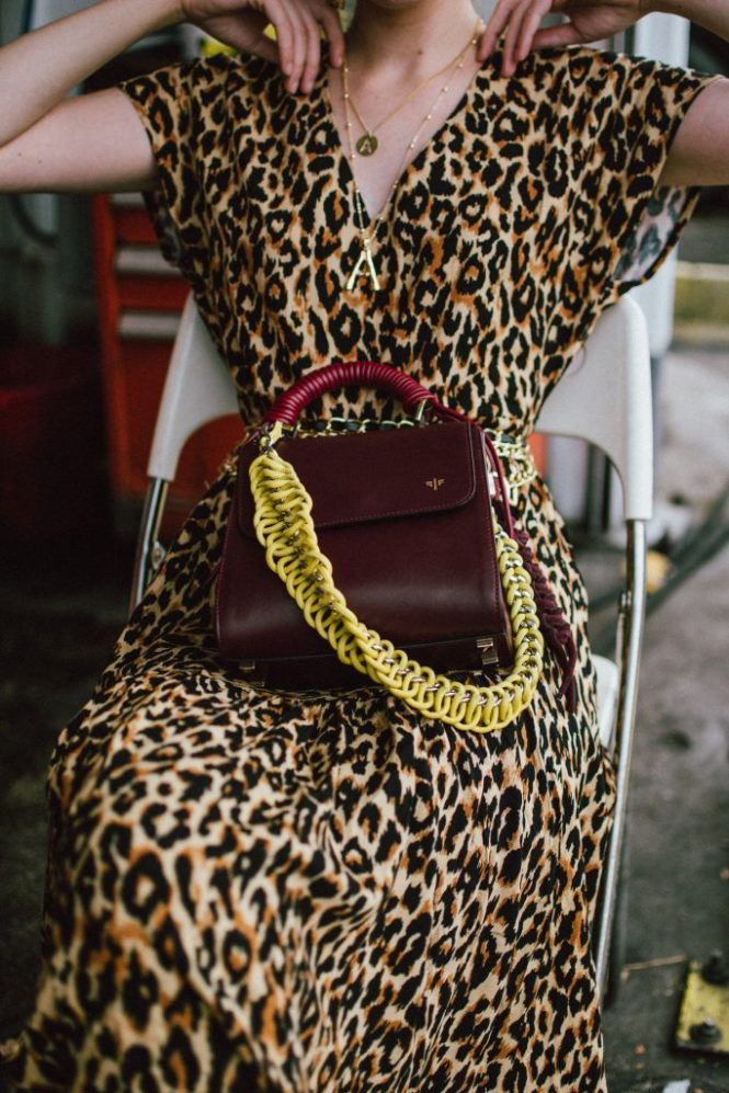 Zara maxi leopard print dress, animal print, gucci chunky trainers, cat eye sunglasses, burgundy bag, andreea birsan, couturezilla, cute fall outfit ideas 2018, leo print, animal print, zara leo print dress, animal print clothing, how to wear animal print, how to wear leo print, the best way to rock leo print, how to wear a maxi dress like a pro, what shoes to wear with a maxi dress, gucci white and burgundy chunky trainers, dad sneakers, gucci dad sneakers, gucci ugly sneakers trend, how to wear the chunky trainers you've seen all over instagram, dress and sneakers outfit, how to wear a maxi dress with sneakers, what colors to wear with animal print, colors that go with leopard print, the best way to wear leopard print, pointy cat eye black sunglasses, moschino inspired cat eye sunglasses, studded sunglasses, burgundy leather bag, lady bag, italian leather bag, mini bag, burgundy bag and leopard printed dress, celine gold leather inspired necklace, gold accessories, izmir turkey, andreea birsan travel outfit, what to wear in autumn, the best print to wear this autumn, how to look Parisian chic, European summer street style inspiration for women 2017, pinterest chic outfit ideas for woman, summer outfit ideas, summer ootd inspiration, outfit of the day, ootd, fashion icon, style inspiration, fashionista, fashion inspiration, style inspo, what to wear in summer, how to look French, chic on a budget, zara outfit, mango, topshop, asos, river island, forever 21, urban outfitters, how to mix high end pieces with luxury ones, zara and Gucci,outfit alternatives for summer, tomboy chic, minimal outfit, tumblr girls photos, pictures, happy girl, women, smart casual outfits, the best outfit ideas 2017, what to wear when you don't feel inspired, summer in Europe, weekend attire, uniform, French women in summer, European outfit ideas 2017, minimal chic outfit, how to stand out, the best outfit ideas for summer, the sunglasses you have seen everywhere on Instagram, glasses, uk f
