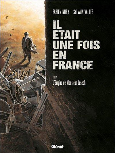 https://i2.wp.com/couverturedebd.unblog.fr/files/2008/11/version12.jpg
